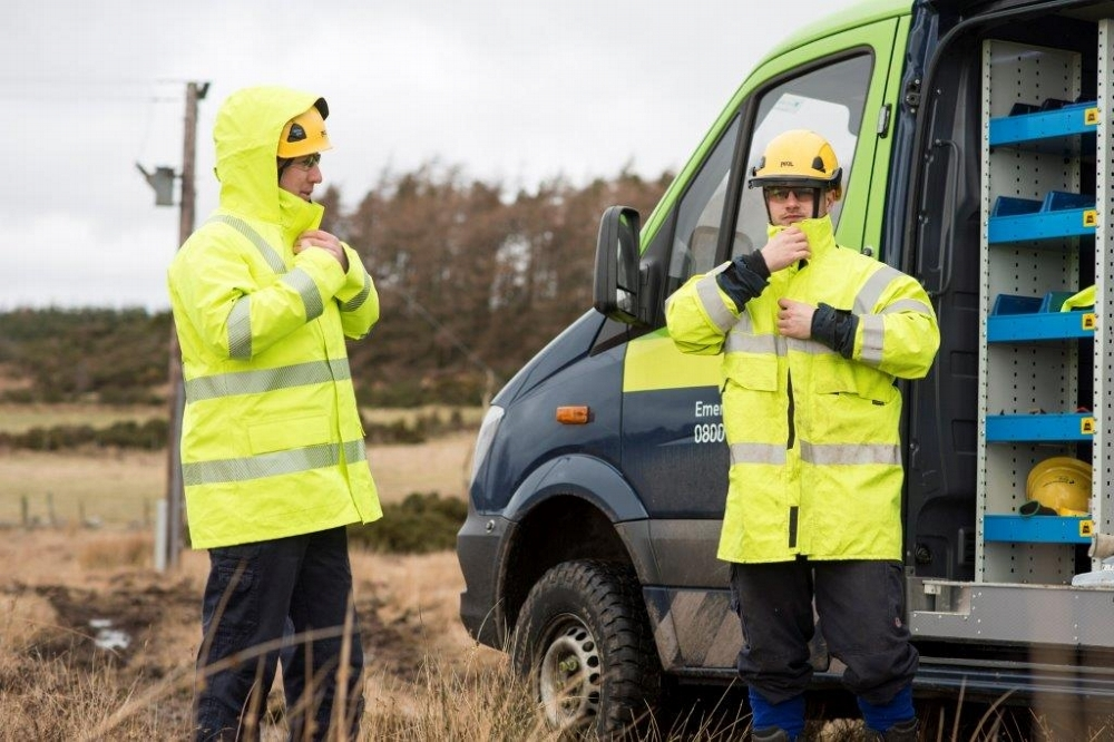 News Manufacture Quality Compliant Ppe Clothing