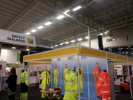 Health & Safety North 2015
