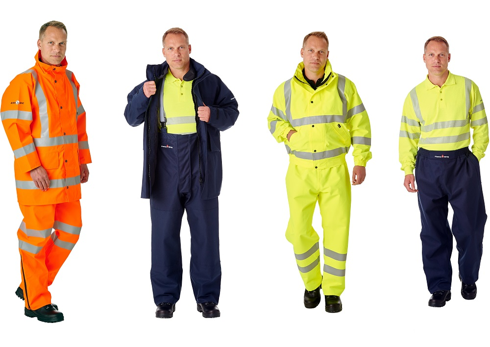 welcome to bell apparel manufacture quality compliant ppe clothing